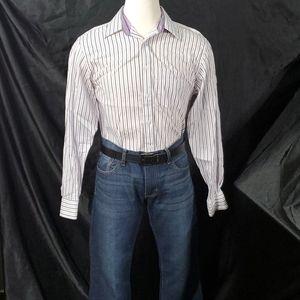 36x30 Izod Slim Fit Jeans